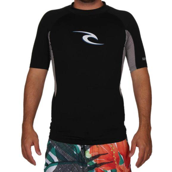 Camiseta-Surf-Rip-Curl
