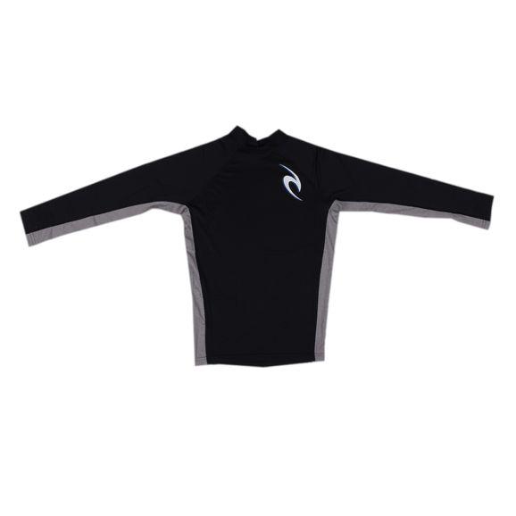 Camiseta-Surf-Juvenil-Rip-Curl