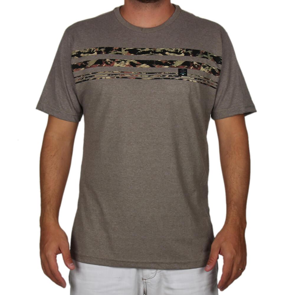 422c7d53649d8 Camiseta Hd Estampada Trench - centralsurf