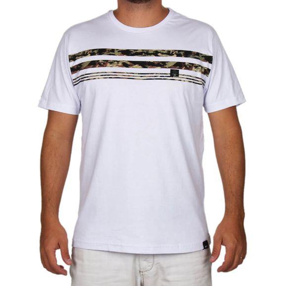 Camiseta-Hd-Estampada-Trench