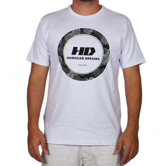 Camiseta-Hd-Estampada-Colapse