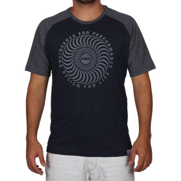 Camiseta-Hd-Estampada-Raglan-Crazy-