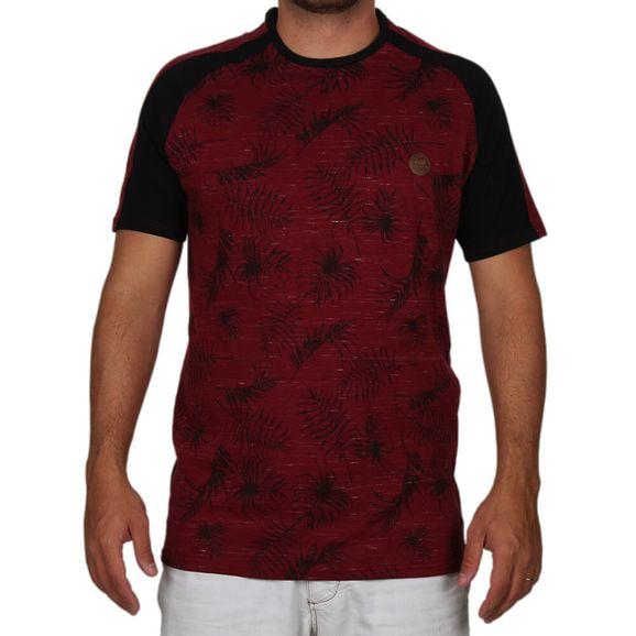 Camiseta-Hd-Especial-Foliage