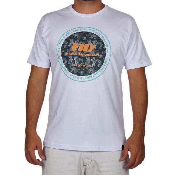 Camiseta-Hd-Estampada-Cozy