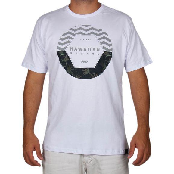 Camiseta-Hd-Estampada-Dark-Floral