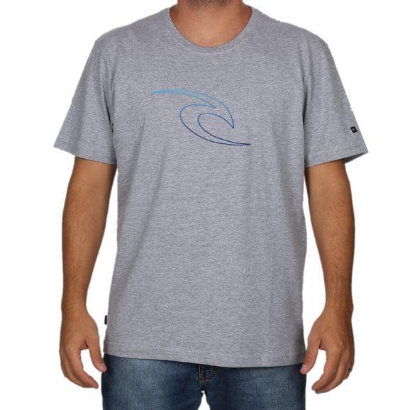 Camiseta-Estampada-Rip-Curl-Icon-Fade