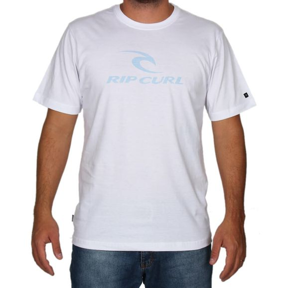 Camiseta-Estampada-Rip-Curl-Keyline-Corp