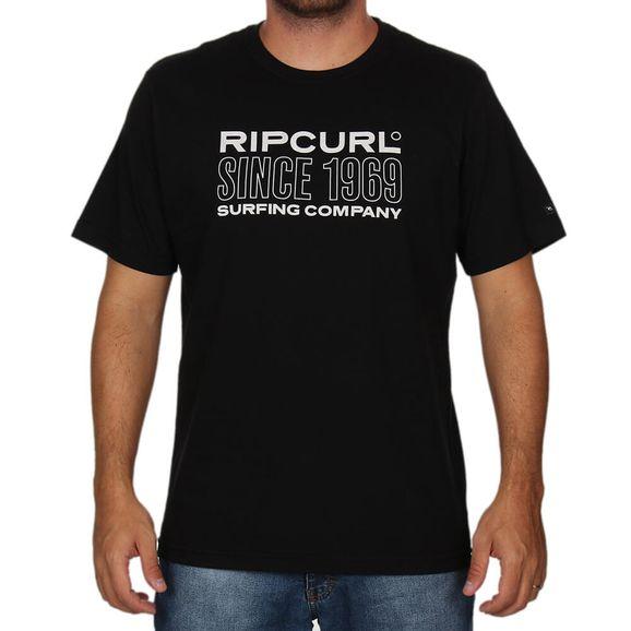 Camiseta-Estampada-Rip-Curl-Lettering-Wave
