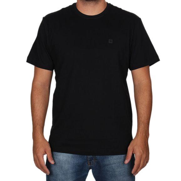 Camiseta-Estampada-Rip-Curl-Wave-Line