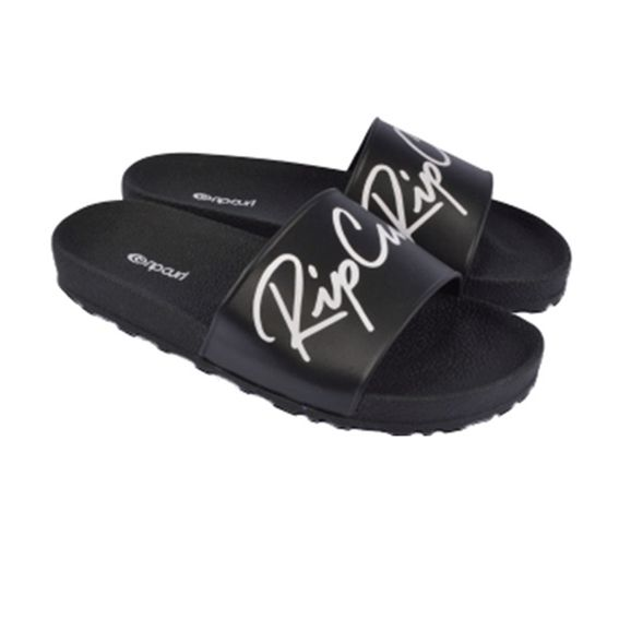 Chinelo-Rip-Curl-Basic