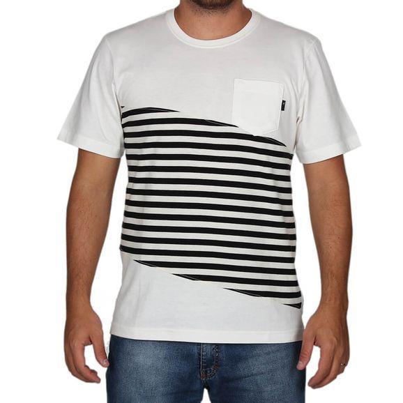 Camiseta-Especial-Rip-Curl-Assimetric