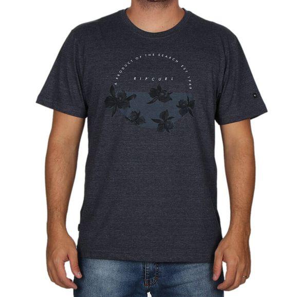 Camiseta-Estampada-Rip-Curl-Round-Undertow