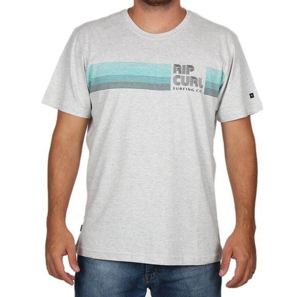 Camiseta-Estampada-Rip-Curl-Big-Stripe