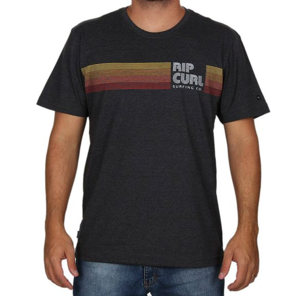 Camiseta-Estampada-Rip-Curl-Big-Stripe