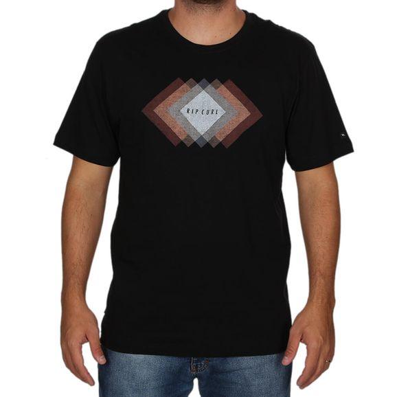 Camiseta-Estampada-Rip-Curl-Kaleidoscope 5ff33f3e896