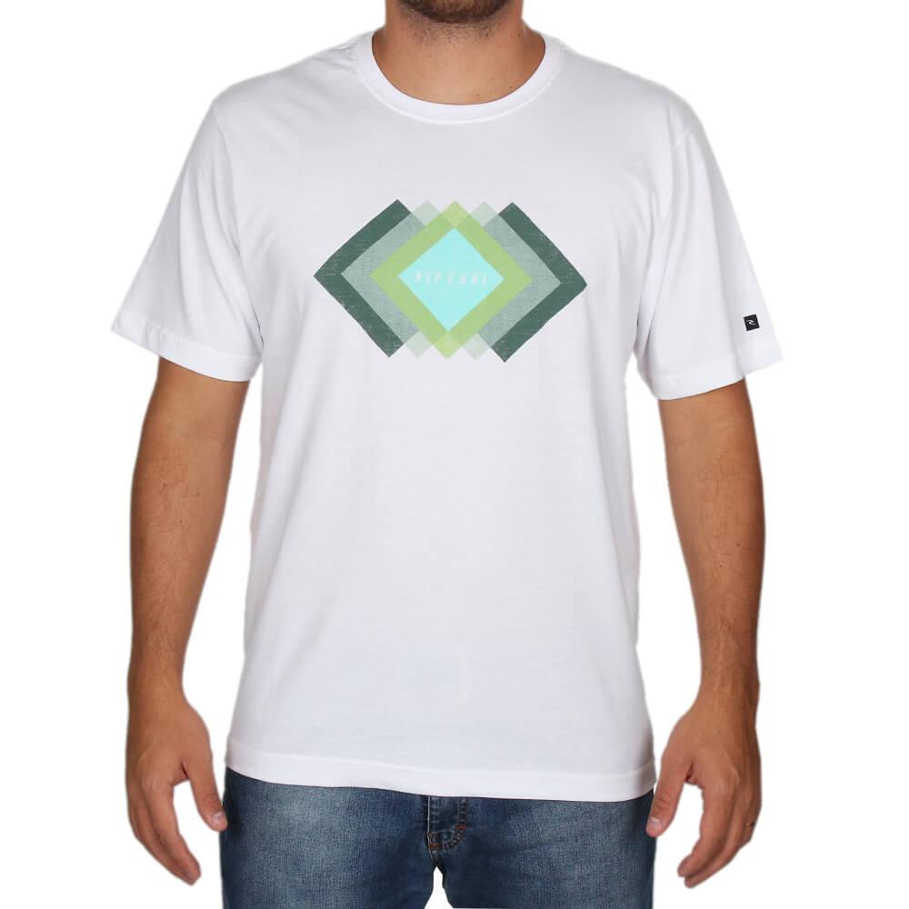 c4efd9ee1 Camiseta Estampada Rip Curl Kaleidoscope - centralsurf