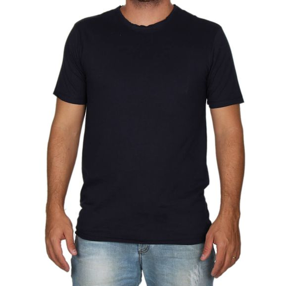 Camiseta-Central-Surf-Basic c2c207cef1c