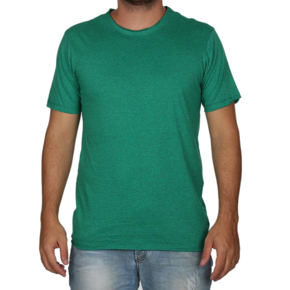 3e7c4f6d6b32b Camiseta Central Surf Basic - centralsurf