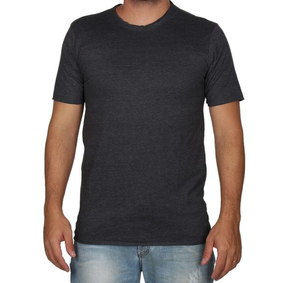 Camiseta-Central-Surf-Basic