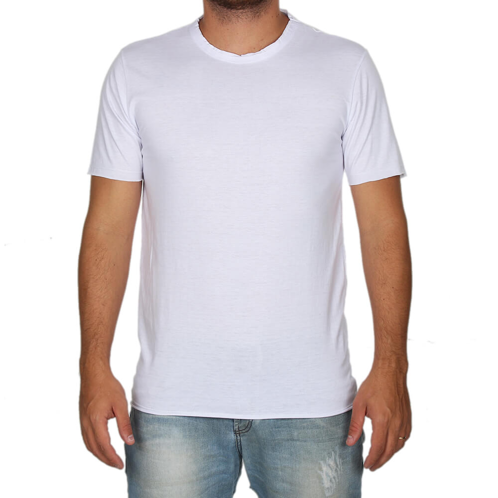 980ce8e8b8563 Camiseta Central Surf Basic - centralsurf