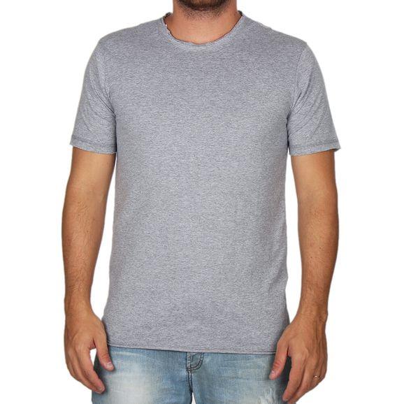 Camiseta-Central-Surf-Basic