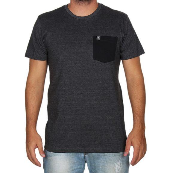 Camiseta-Estampada-Zoo-York