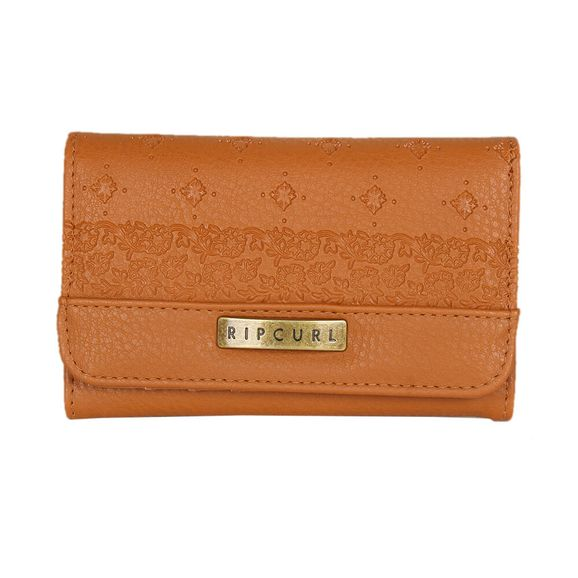 Carteira-Rip-Curl-Savannah-Mid-Wallet