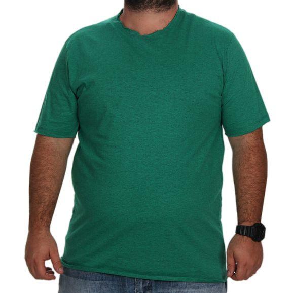 Camiseta-Estampada-Central-Surf-Tamanho-Especial b109b08469b