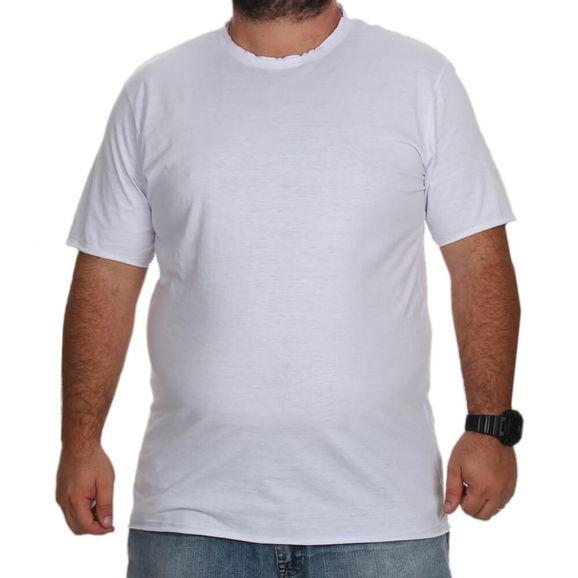 Camiseta-Estampada-Central-Surf-Tamanho-Especial