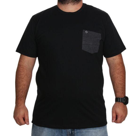 Camiseta-Central-Surf-Tamanho-Especial