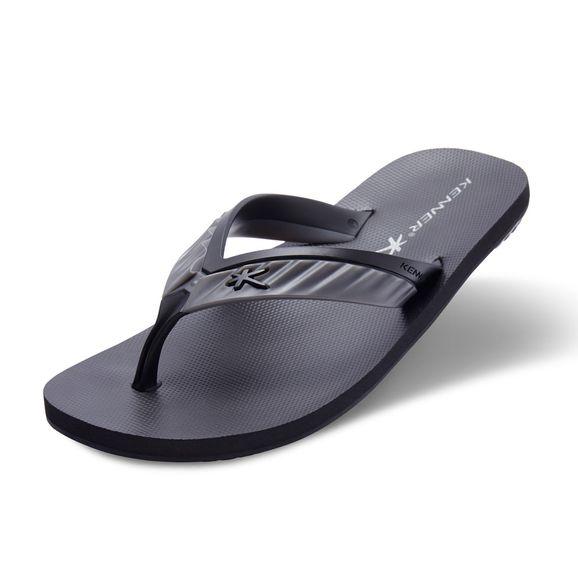 Sandalia-Kenner-Acqua-Surf-HCT-01