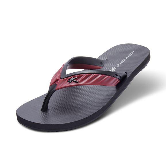Sandalia-Kenner-Acqua-Surf-HCT-02