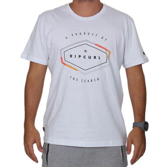 Camiseta-Rip-Curl-Cali-Dreaming