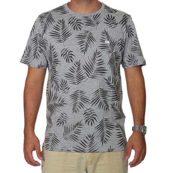 Camiseta-Wg-Especial-Full-Plants