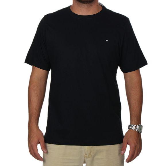 Camiseta-Wg-Estampada-Extra