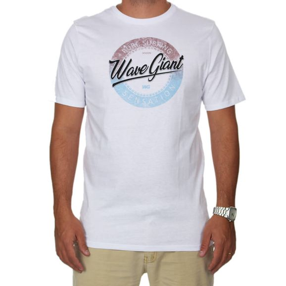 Camiseta-Wg-Estampada