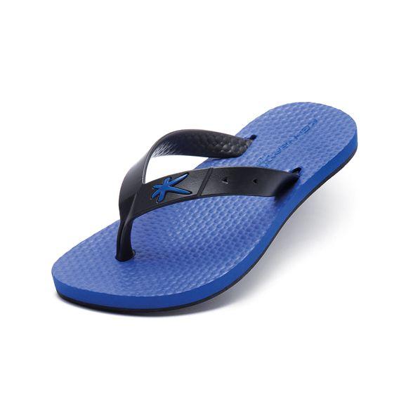 Sandalia-Kenner-Summer-Black-Infantil-TJB-16
