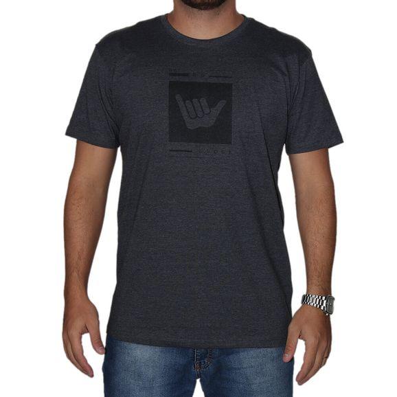 Camiseta-Hang-Loose-Estampada-Logart