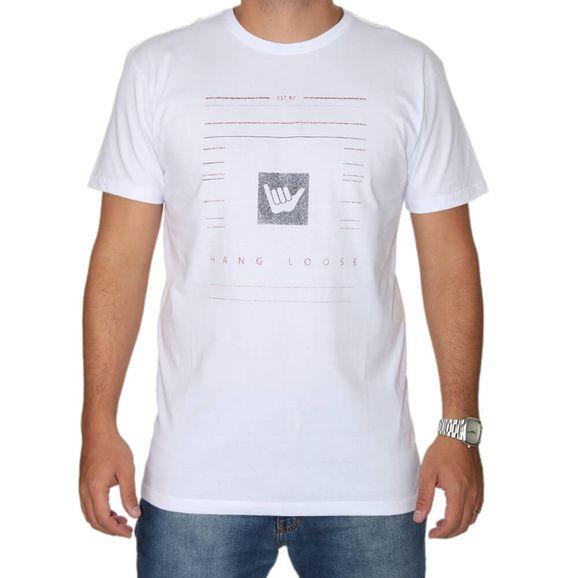 Camiseta-Hang-Loose-Estampada-Logset