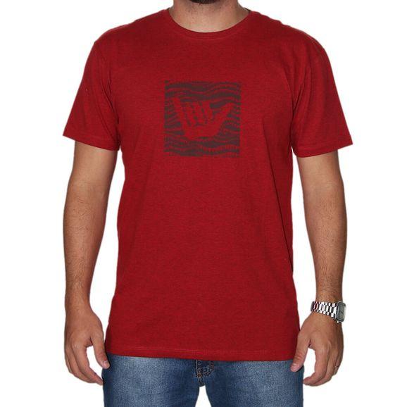 Camiseta-Hang-Loose-Estampada-Log-attack