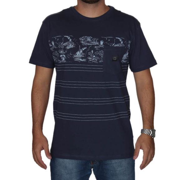 Camiseta-Hang-Loose-Especial-Volcano-full