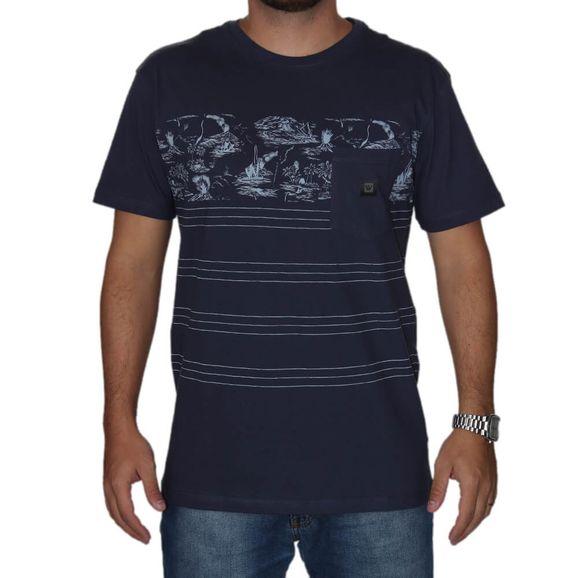 Camiseta-Hang-Loose-Especial-Volcano-full