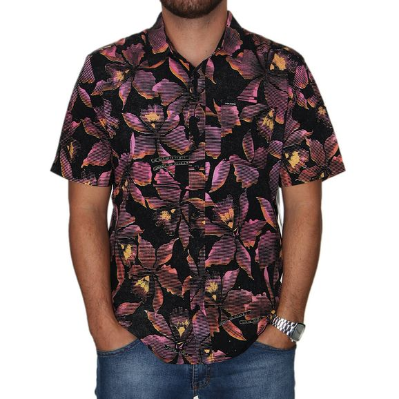 Camisa-Volcom-Resorto-Vallarta-