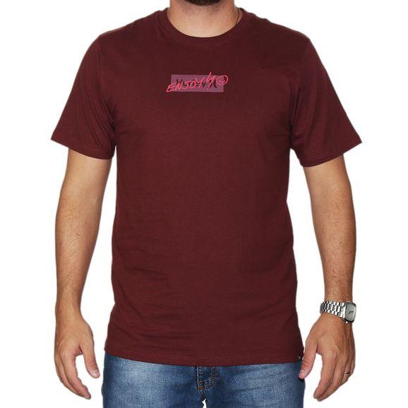 Camiseta-Hurley-Estampada-Enjoy