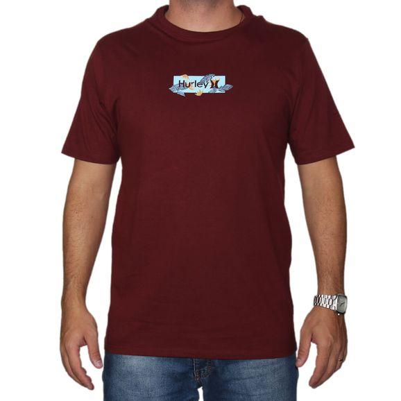 Camiseta-Hurley-Estampada-O-o-Small-Box-Hanoi