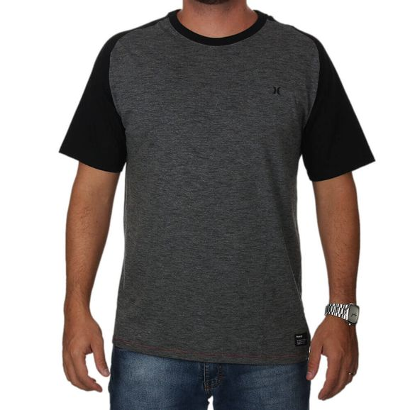 Camiseta-Hurley-Especial-Advance