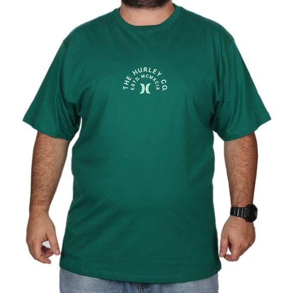 Camiseta-Hurley-Tamanho-Especial-Compass