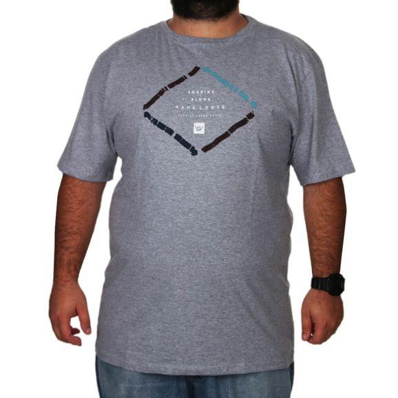 Camiseta-Hang-Loose-Let-go-Tamanho-Especial