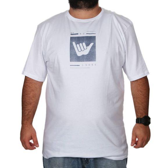 Camiseta-Hang-Loose-Logart-Tamanho-Especial
