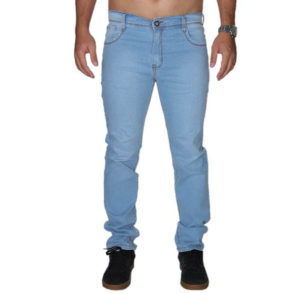 Calca-Jeans-Hang-Loose-Otto